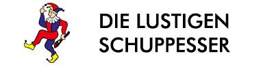 Schuppeser_Link.jpg