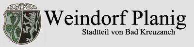 weindorf_link.jpg